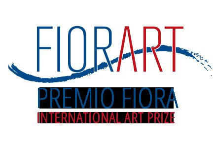 Premio Fiora